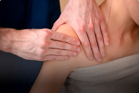 стоимость обучения массажу